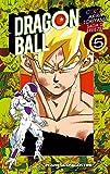 Dragon Ball Color Freezer nº 05/05: Saga de Freezer (Manga Shonen)