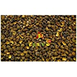 Leeve Dry Fruits Strong Natural Aroma Sichuan Pepper, 100g