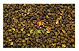 Best Naturals Triphalas - Leeve Dry Fruits Strong Natural Aroma - Triphala Review