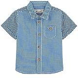 Mayoral - Camisa - para niño azul XXL
