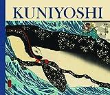 Kuniyoshi. Il visionario del mondo fluttuante. Ediz. a colori