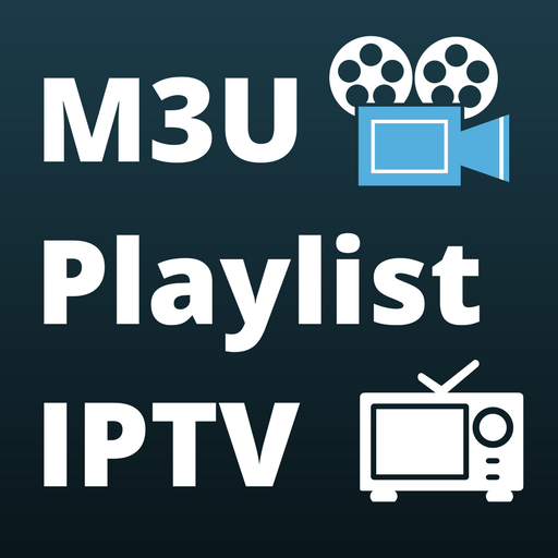 IPTV m3u Playlist HD Free Channels