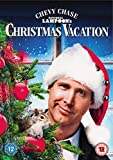 National Lampoons Christmas Vacation [Import anglais]
