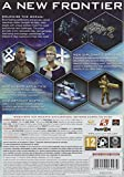 Civilization Beyond Earth: Rising Tide (PC DVD)