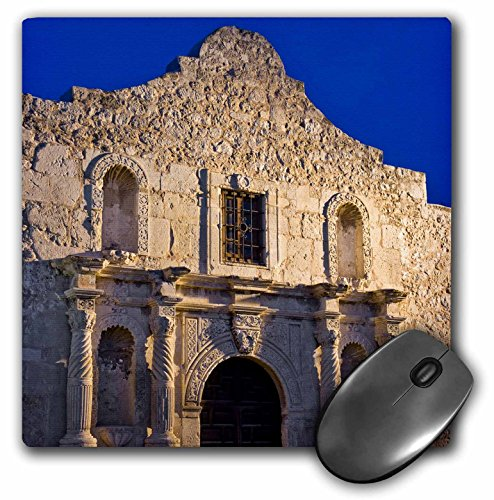 the-alamo-san-antonio-texas-usa-us44-bjn0004-brian-jannsen-mouse-pad-8-da-203-cm-mp-146613-1