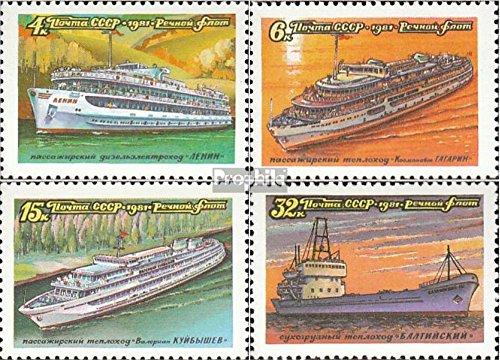 sellos-para-coleccionistas-sovietica-union-5088-5091-completaedicion-nuevo-con-goma-original-1981-de