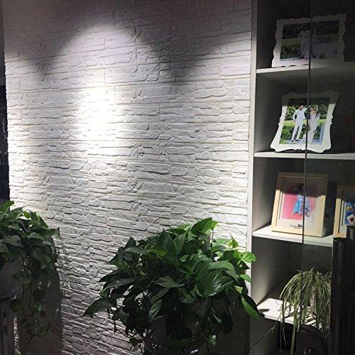 Selbstklebend-europaeischen-3D-Wand-Aufkleber-Wohnzi
