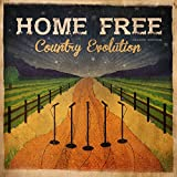 Country Evolution (Deluxe Edition) (Deluxe)