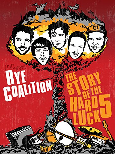 rye-coalition-the-story-of-the-hard-luck-5-ov