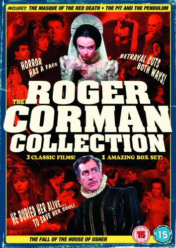 the-roger-corman-collection-dvd