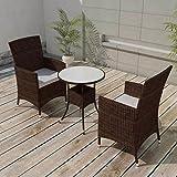 Amazon.es: mueble rustico - Tela / Muebles: Hogar y cocina