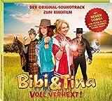 Music - Bibi & Tina: Voll verhext!