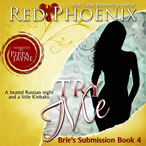 Download Try Me: Brie's Submission, Book 4 PDF - MohammadLaurenz