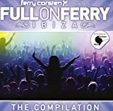 Fullonferry-ibiza (the compliation)