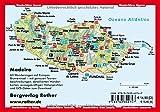 Madeira: Die schönsten Levada- und Bergwanderungen - 60 Touren - Mit GPS-Daten - Rolf Goetz