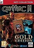 Gothic 2 - Gold (jeu original + add-on)