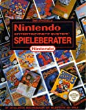 Der offizielle Nintendo Entertainment System (NES) Spieleberater