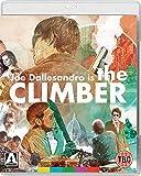 The Climber [Blu-ray]