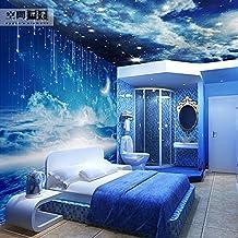 Suchergebnis auf f r schlafzimmer tapeten 3d - Poster giganti per camere da letto ...