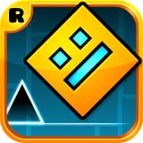 by RobTop Games (874)  Buy new: £0.99