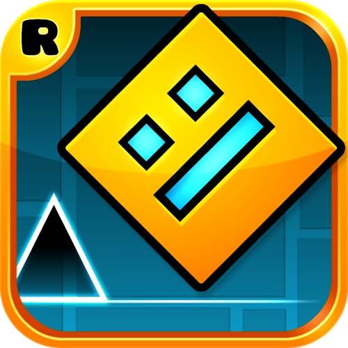 de RobTop Games(5)Cómpralo nuevo: EUR 1,79
