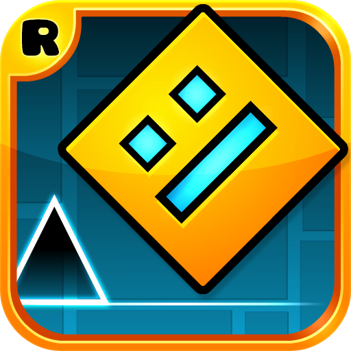 Free Amazon Co Uk Appstore For Android: Geometry Dash: Amazon.co.uk: Appstore For Android