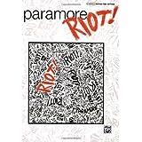 Paramore: Riot! (GTAB)
