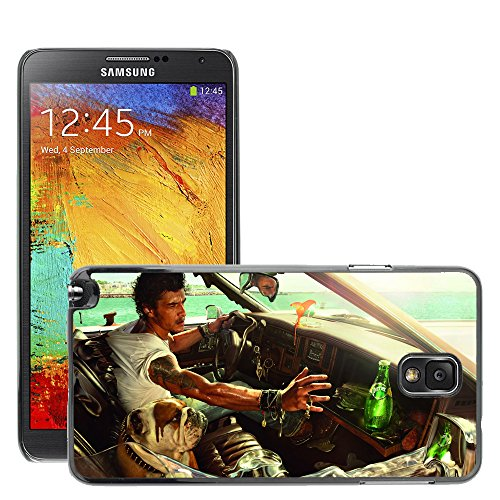 negro-rigido-funda-de-proteccion-para-m00049847-ultrapulley-creative-perrier-samsung-galaxy-note-3