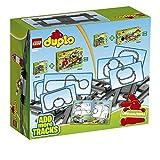 LEGO-Duplo-Tren-de-juguete-y-accesorios-10506
