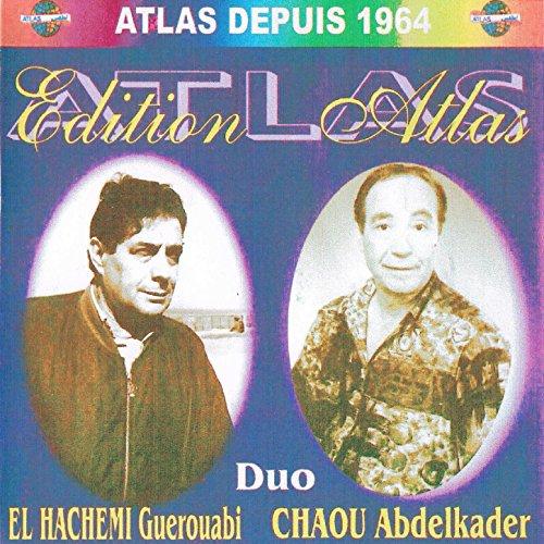 In kounta achik (Duo)
