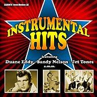 Instrumental Hits (Original Recordings)