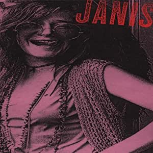 Janis (3-CD-Box-Set)