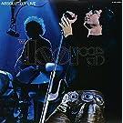 Absolutely Live [Rsd 2017] [Vinyl LP]