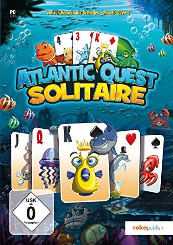 atlantic-quest-solitaire-importacion-alemana