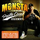 Pacific Coast Highway [Explicit]