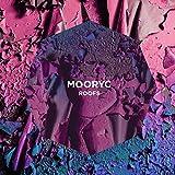 Songtexte von Mooryc - Roofs