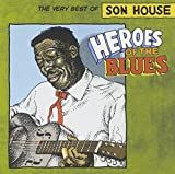 Heroes of Blues