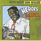 Heroes of Blues
