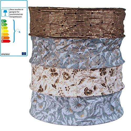 wunderschoner-lampenschirm-handgeschopftes-papier-max-40-w-handgefertigtes-kunsthandwerk