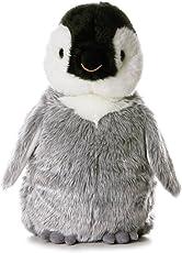 Flopsie Pinguin, 30,5cm groß