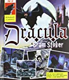 Scarica Libro Dracula Libro pop up (PDF,EPUB,MOBI) Online Italiano Gratis