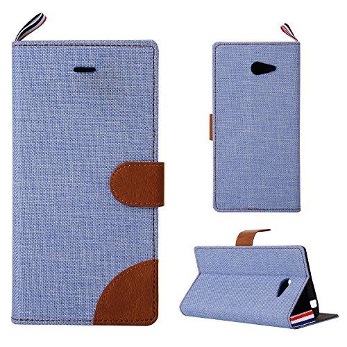 ecoway-diseno-de-costuras-de-color-denim-funda-de-piel-cuero-flip-magnetica-tapa-tarjetero-funda-de-