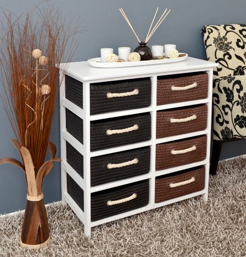 lowboard 70 cm hoch bestseller shop f r m bel und. Black Bedroom Furniture Sets. Home Design Ideas