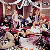 Songtexte von Simple Plan - No Pads, No Helmets…Just Balls