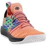 "Adidas Harden Vol. 2""Melon Scarpe da basket da uomo"