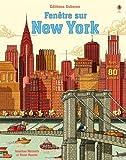 Telecharger Livres Fenetre sur New York (PDF,EPUB,MOBI) gratuits en Francaise