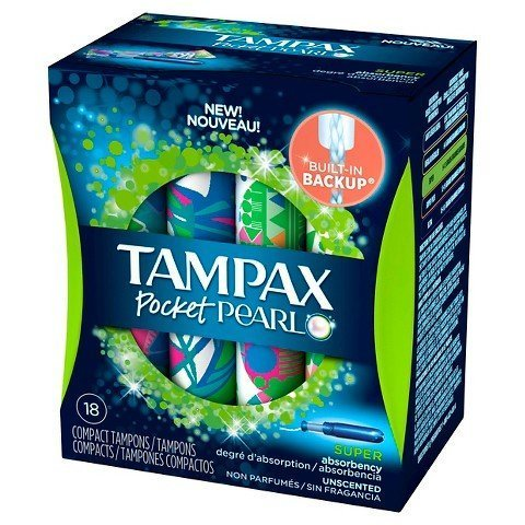 tampax-pocket-pearl-super-18-compact-tampons-by-unknown