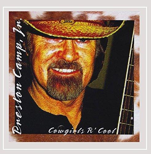 Cowgirls R Cool