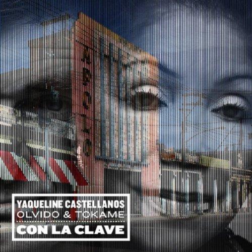 Con la Clave (feat. Mario 'el Indio' Morejon, Emigdio 'tropa' Naranjo, Lukmil Perez)