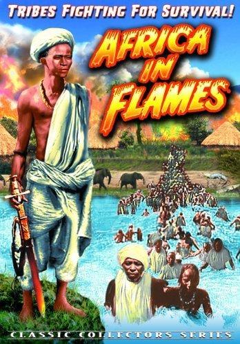 africa-in-flames-by-abd-el-nebi
